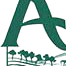 logo-lettre-a